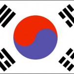 south-korean-flag