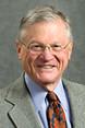 Prof. Stanley Lubman