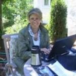 Susan Fishman Orlins