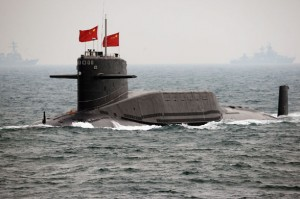 chinese-fleet-review-a-ch-008