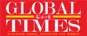 Global Times Logo