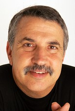 Thomas Friedman, Shorting the CCP