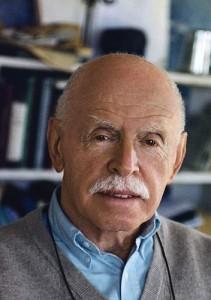 Prof. Jerome A. Cohen