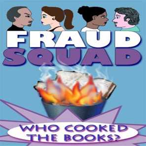 Fraud-squad-who-cooked-the-books-296.297