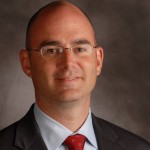 Dr. Adam Segal, Ira A. Lipman Senior Fellow, Council on Foreign Relations