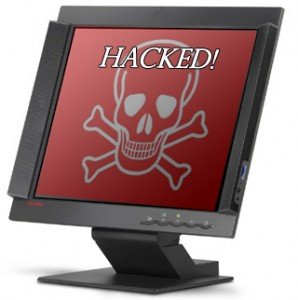 hacked-computer-jun