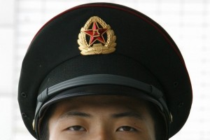 OLYMPICS/SECURITY-PLA
