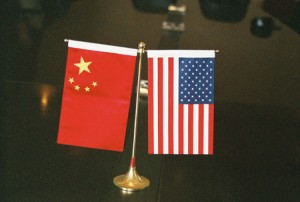 us20and20china20flags