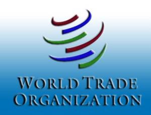 WTO-Logo3403