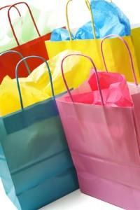 Potentially a $90 billion Procurement Shopping Spree