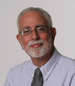 Prof. Michael Perlin