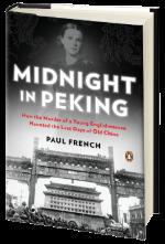 midnight in peking netflix