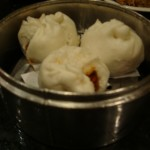 Best roast pork buns outside of Hong Kong?  You bet!