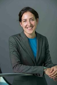 Prof. Rachel Stern