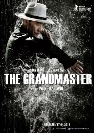 The grandmaster china law policy grandmaster cover voltagebd Choice Image