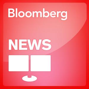 Bloomberg-News-logo