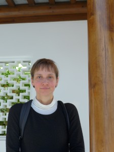 Prof. Eva Pils