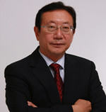 Criminal Defense Lawyer Tian Wenchang