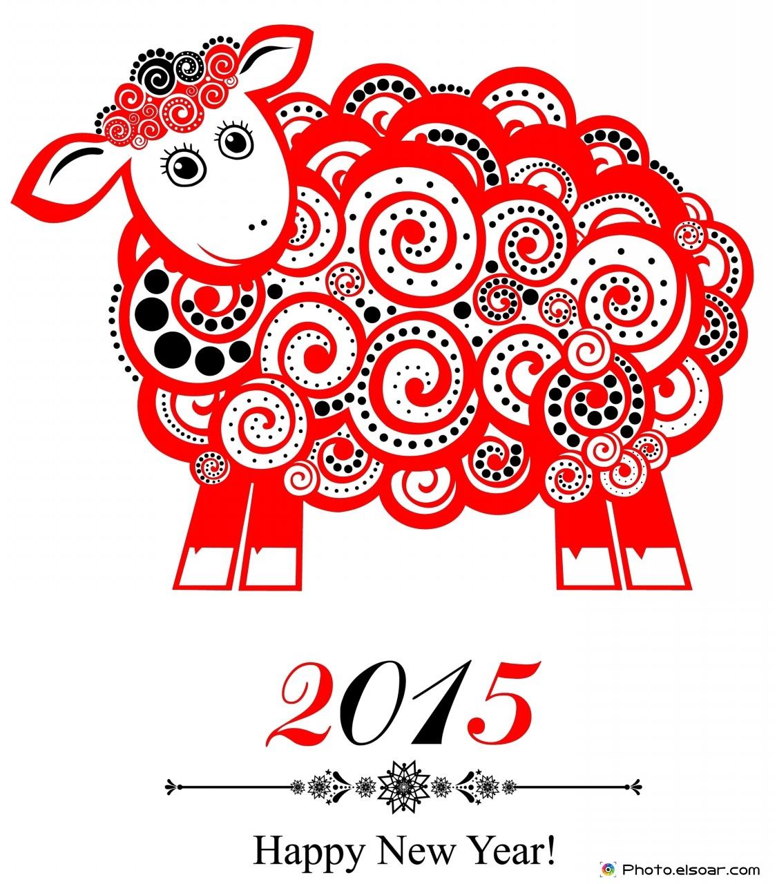 Lunar new year china law policy happy lunar new year buycottarizona Gallery