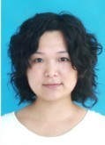 One of the five detained, Wu Rongrong, founder and executive director of the Weizhiming Women's Center in Hangzhou