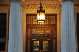 800px-The_Association_of_Bar_of_New_York_Entrance