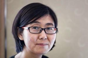 Attorney Wang Yu
