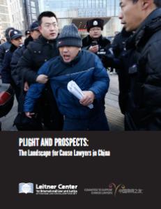 Plightandprospectscover
