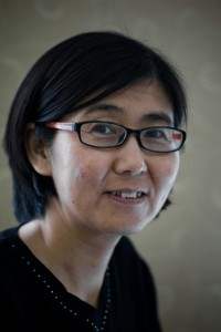 Whereabouts Unknown: Lawyer Wang Yu