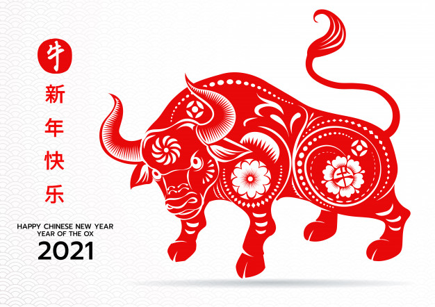 Ox-Red.jpg (626×442)